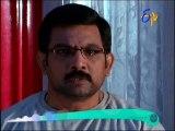 Swathi Chinukulu 26-06-2015 | E tv Swathi Chinukulu 26-06-2015 | Etv Telugu Episode Swathi Chinukulu 26-June-2015 Serial