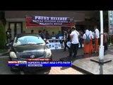 Top Stories Prime Time BeritaSatu TV Sabtu 30 Mei 2015
