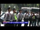 Top Stories Prime Time BeritaSatu TV Rabu 27 Mei 2015