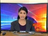 Agni Poolu 26-06-2015 | Gemini tv Agni Poolu 26-06-2015 | Geminitv Telugu Episode Agni Poolu 26-June-2015 Serial