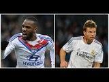 Transfer Daily - Gunners want Lacazette & Illarremendi !!!