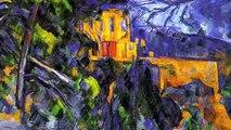Erik Satie: Trois Morceaux en Forme de Poire (R. et G. Casadesus)