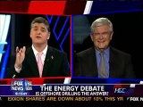 Sean Hannity Gets Punked