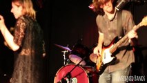 Mamajae | Unsigned Bands Australia