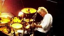Led Zeppelin - Rock and Roll - Celebration Day (Teaser)