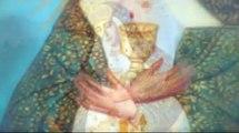 Alma Mater Dei et humani - musica catara - video clip - consolament ens. Ave Maria