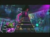Guitar Hero World Tour :: Scream, Aim, Fire! Expert Drums
