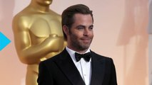 'Star Trek 3' Stars Score Big Raises as Kirk and Spock Sign for Fourth Movie