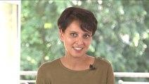 [ARCHIVE] Message de Najat Vallaud-Belkacem aux lauréats des concours enseignants 2015