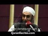 Hazrat Ali R.A Ki Shadi Hazrat Fatima R.A Se bayan Hazrat Maulana Tariq jameel