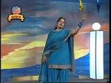 Kokh De Vich | Popular Punjabi Pop Sad HD Video | Ambika Soni | MH Audio | Gobindas Punjabi Hits