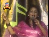 To Let   Punjabi Pop Brand Full HD Video   Ambika Soni   MH Audio   Gobindas Punjabi Hits