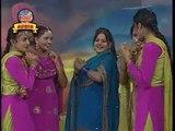 Gani Nishani   Punjabi Pop Brand Full HD Video   Ambika Soni   MH Audio   Gobindas Punjabi Hits