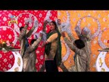 Ok Bye | Punjabi Pop Brand Full HD Video | Harleen Akhtar | Gobindas Punjabi Hits