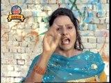 Darani   Punjabi Pop Brand Full HD Video   Ambika Soni   MH Audio   Gobindas Punjabi Hits