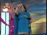 Bhujiye Wargi Naar   Punjabi Pop Brand HD Video   Ambika Soni   MH Audio   Gobindas Punjabi Hits
