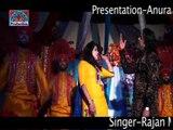Marji   Punjabi Pop Brand New Full HD Video   Rajan Mattu   Gobindas Punjabi Hits
