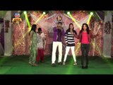 Happy New Year | Punjabi Pop Brand Full HD Video | P.S. Kalyan | Gobindas Punjabi Hits