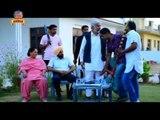 Aashiq   Punjabi Pop Brand Full HD Video Song   Jaspal Palli   MH Audio   Gobindas Punjabi Hits