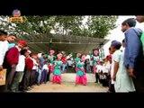 Kuriyan   Punjabi Pop Brand Full HD Video Song   Jaspal Palli   MH Audio   Gobindas Punjabi Hits