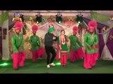 Haye Sohneya   Punjabi Pop Brand HD Video   Harpreet Mangat,Gaganpreet Mangat  Gobindas Punjabi Hits