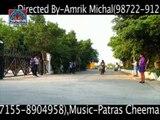 Love You | Punjabi Pop Brand New Full HD Video | Harpreet Maan | Gobindas Punjabi Hits