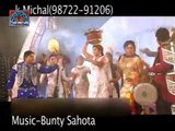 Jaggo   Punjabi Pop Brand New Full HD Video   Amrik Michal   Gobindas Punjabi Hits