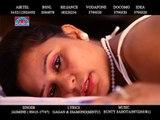 Raaz Khol Je Ta Jaa Punjabi Brand New Pop Sad Full HD Video Jasmeen Gobindas Punjabi Hits