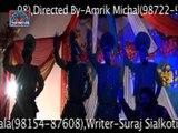 Bolian   Punjabi Pop Brand New HD Video   Suraj Sayalkoti, Surinder Gora   Gobindas Punjabi Hits