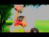 "Kissan | Punjabi Brand New Pop Sad HD Video | Angrej Maan | ""Kissan"" only on Gobindas Punjabi Hits"