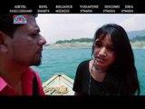 Intzar Sonye Ne | Punjabi Pop Sad Full HD Video | Butta Mohammad,Ruby Khan | Gobindas Punjabi Hits