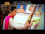 "Khamosh | Punjabi Sad HD Video Song | Balraj | ""Khamosh"" only on GoBindas Punjabi Hits"