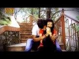 "Dil Ka Jalna | Punjabi Sad Video Song | Kumar Vinod | ""Dil Ka Jalna"" only on GoBindas Punjabi Hits"