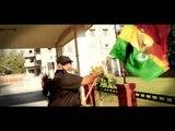"""Kranti Doot   Punjabi Pop Video Song   Shami Khan   """"Kranti Doot"""" only on Gobindas Punjabi Hits"""