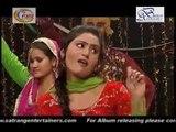 "Akh Da Warr | Punjabi Hit Song | Harpreet Singh Happy | ""Akh Da Warr"" only on GoBindas Punjabi Hits"
