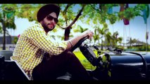 "Talli | Punjabi Pop Video Song | Satvir Satti | ""Talli"" only on GoBindas Punjabi Hits"