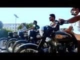 "Mafia   Punjabi Hit Song   Manu B   GBE Punjabi Hits   ""Mafia"" only on Gobindas Punjabi Hits"