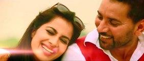 Rang | Brand New Punjabi Pop | Full HD | Rippy Gill | Punjabi Waves