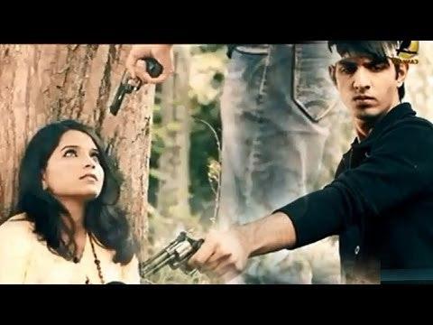 Kise Naal Pyar  New Punjabi Pop Song   Latest 2014 HD Punjabi Song   Cannary Tones