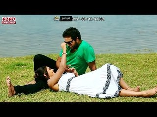 Stone Heart || Sad Song || Love Song || Live Show On Channel 2014