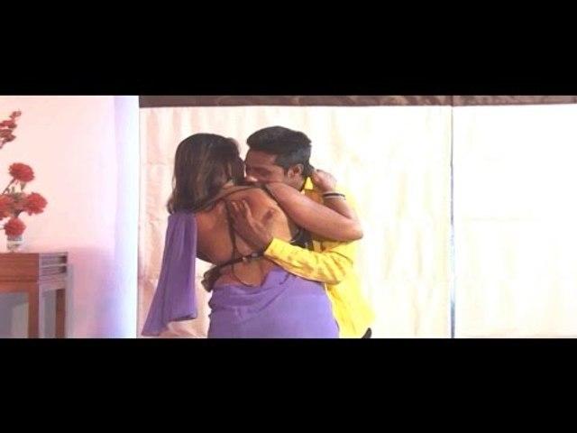 "Honey Moon Promo Hindi | नई फिल्म ""हनीमून"" | Movie Trailer | ""हनीमून फिल्म"""