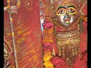 Chalo Sandha Ma Re Dhaam | Rajasthani Devotional Video | Laxman Singh,Deepmala | Rangilo Rajasthan