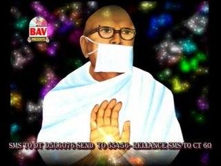 Marudhar Kesri | Jain, Jainism Full HD Video Song | Kamal Sethiya | BAV | Rangilo Rajasthan