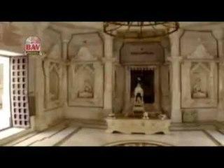 Rimjhim Barse Mehulo | Jainism, Jain Bhajan Video | Rekha Tridevi, Anil Desai | Rangilo Rajasthan