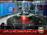 Pakistan blames India for Karachi heatwave deaths Hadd ho gai bhai