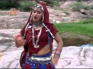 Leeli Ghode Ri Asvaari | Ram Dev HD Video | Moinuddin Manchala,Pradeep Joshi | Rangilo Rajasthan