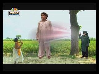 Deney Khan | Punjabi Peer Full HD Telefilms | Gurdev Dilgir, Vijay Sitara | TMC Punjabi