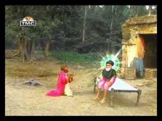 Gonspak Ji Da Dwara   | Punjabi HD Telefilms | Gurdev Dilgir, Mohan Mahi,Vijay Sitara | TMC Punjabi