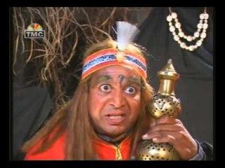 Jadugar Kekra | Punjabi Peer Full HD Telefilms | Gurdev Dilgir,Vijay Sitara,Bunty Bawa| TMC Punjabi
