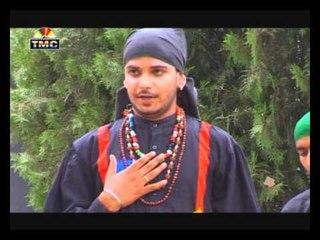 Gonspak Ji Di Jiwan Katha | Punjabi Peer HD Telefilms| Gurdev Dilgir,Mohan Mahi | TMC Punjabi